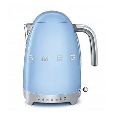 KLF04PBEU SMEG Keukenmachines & mixers