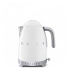 KLF04WHEU SMEG Keukenmachines & mixers