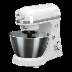 KM3200 AEG Keukenmachines & mixers