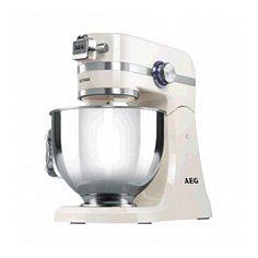 KM4100 AEG Keukenmachines & mixers