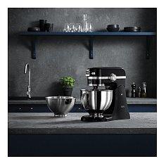 KM4300 AEG Keukenmachines & mixers