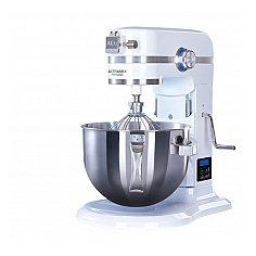 KM6100 AEG Keukenmachines & mixers