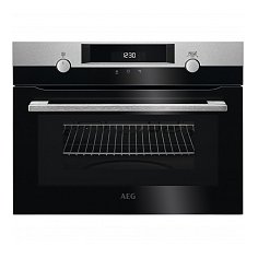 KMK525000M AEG Magnetron met grill