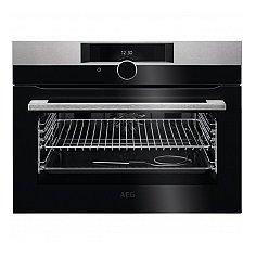 KPK842220M AEG Inbouw oven