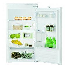 KRIE2105A++ BAUKNECHT Inbouw koelkast rond 102 cm