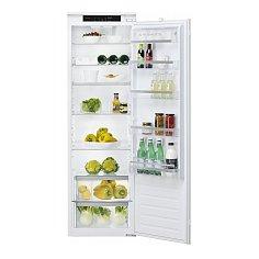 KRIF3184A++ BAUKNECHT Inbouw koelkasten vanaf 178 cm
