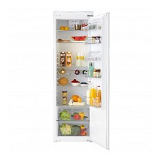 KS22178A ATAG Inbouw koelkasten vanaf 178 cm