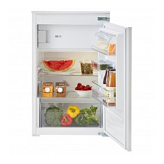 KS32088B ATAG Inbouw koelkast t/m 88 cm