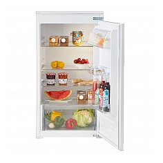 KS32102A ATAG Inbouw koelkasten rond 102 cm