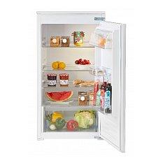KS32102A ATAG Inbouw koelkast rond 102 cm