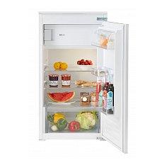 KS32102B ATAG Inbouw koelkasten rond 102 cm
