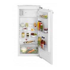 KS32122BN ATAG Inbouw koelkasten rond 122 cm