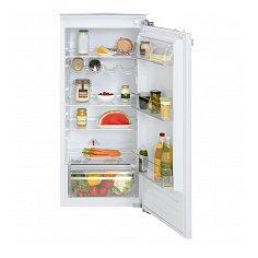 KS33122A ATAG Inbouw koelkast rond 122 cm