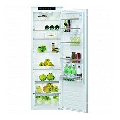 KSI18VF2P BAUKNECHT Inbouw koelkast vanaf 178 cm