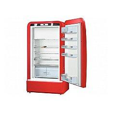 KSL20AR30 BOSCH Vrijstaande koelkast