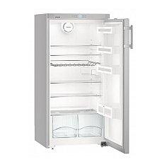 KSL263020 LIEBHERR Vrijstaande koelkast
