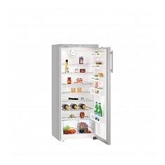 KSL313021 LIEBHERR Vrijstaande koelkast