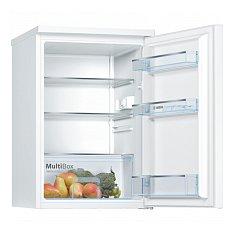 KTR15NWFA BOSCH Vrijstaande koelkast