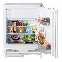 KU1190B ATAG Onderbouw koelkast