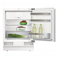 KU15LA60 SIEMENS Onderbouw koelkast