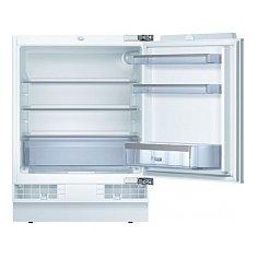 KUR15A60 BOSCH Onderbouw koelkast