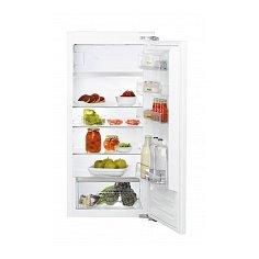 KVIE2128A++ BAUKNECHT Inbouw koelkasten rond 122 cm