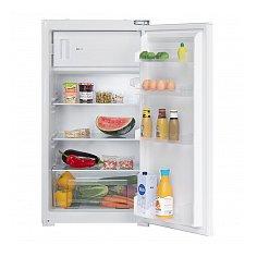 KVS4102 ETNA Inbouw koelkast rond 102 cm
