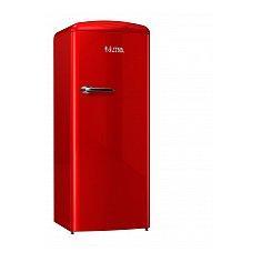 KVV754ROO ETNA Vrijstaande koelkast