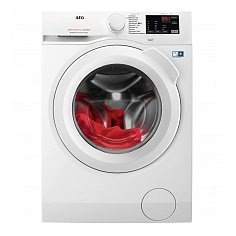 L6FBN5761 AEG Wasmachine