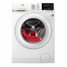 L6FBN6862 AEG Wasmachine