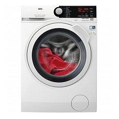L7FB60Y AEG Wasmachine vrijstaand