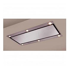 LAG15160811 AIRO Plafond afzuigkap