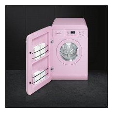 LBB14PK2 SMEG Wasmachine vrijstaand