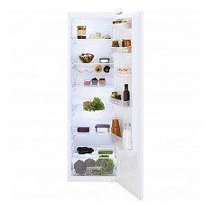 LBI3003 BEKO Inbouw koelkast vanaf 178 cm