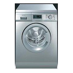 LBS147XNL SMEG Wasmachine vrijstaand