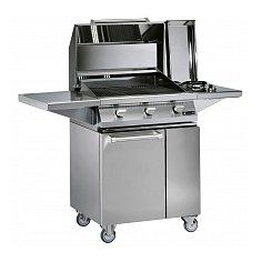 LBW7C3 LANCELLOTTI Barbecue