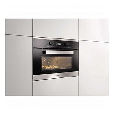 M6262OBZW MIELE Magnetron met grill