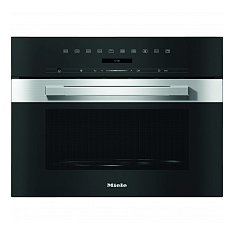 M7244CLST MIELE Magnetron met grill