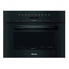 M7244OBSW MIELE Magnetron met grill