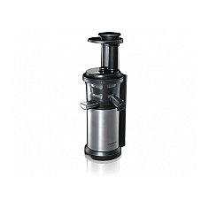 MJL500SXE PANASONIC Keukenmachines & mixers