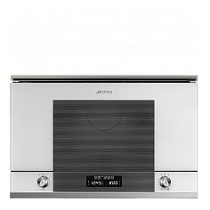 MP122B1 SMEG Magnetron met grill