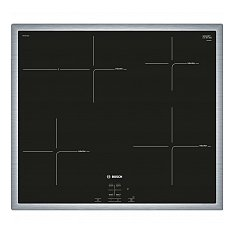 NIF645CB1E BOSCH Inductie kookplaat tbv oven