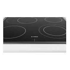NKN645GA1E BOSCH Keramische kookplaat tbv oven