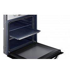 NV66M3571BSEF SAMSUNG Solo oven