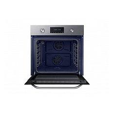 NV70K3370BSEF SAMSUNG Inbouw oven
