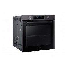 NV75K5571RMEF SAMSUNG Inbouw oven