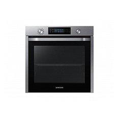 NV75K5571RSEF SAMSUNG Solo oven