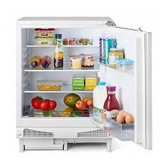 OKG260 PELGRIM Onderbouw koelkast