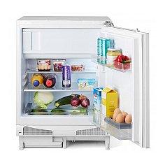 OKG265 PELGRIM Onderbouw koelkast