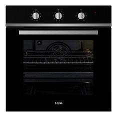 OM165ZT ETNA Inbouw oven